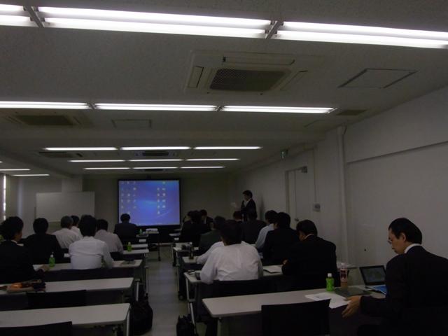 soukai1404_1.jpg