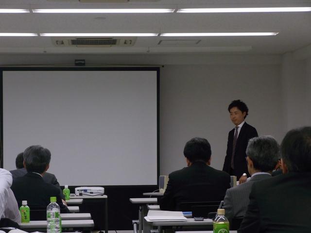 soukai1404_5.jpg