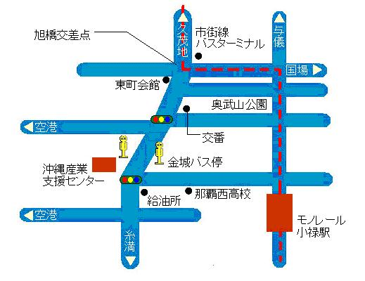 map_okinawa_kaijyo.jpg